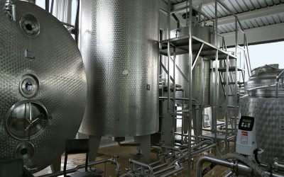 European Stainless Steel Market – Expectations Vs. Reality